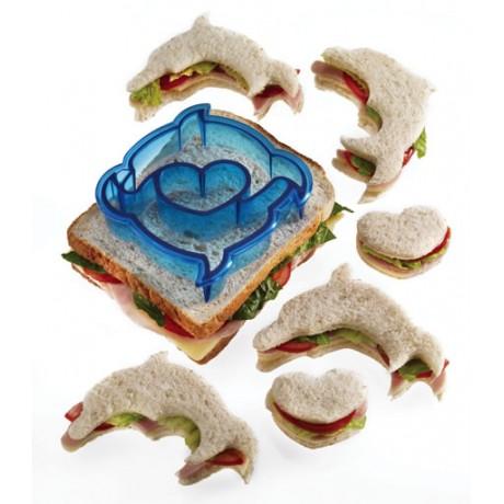 cortador-de-sandwiches-para-niños
