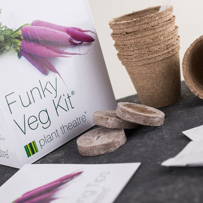 grow-your-own-funky-veg-kit_e