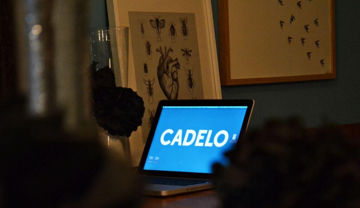 Cadelo