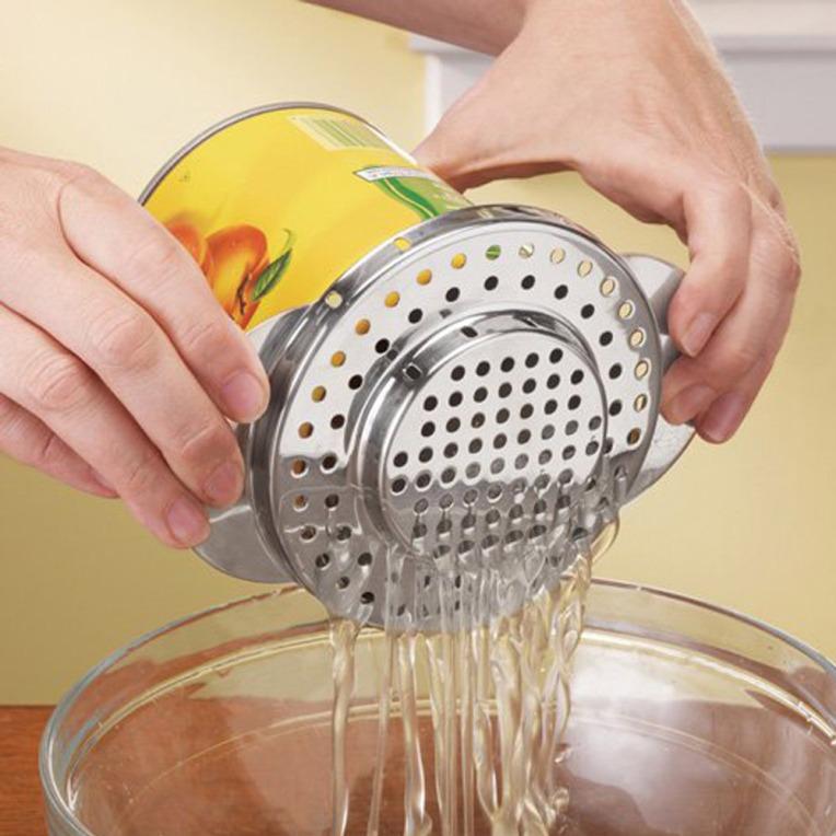 gadgets-cocina  (1)