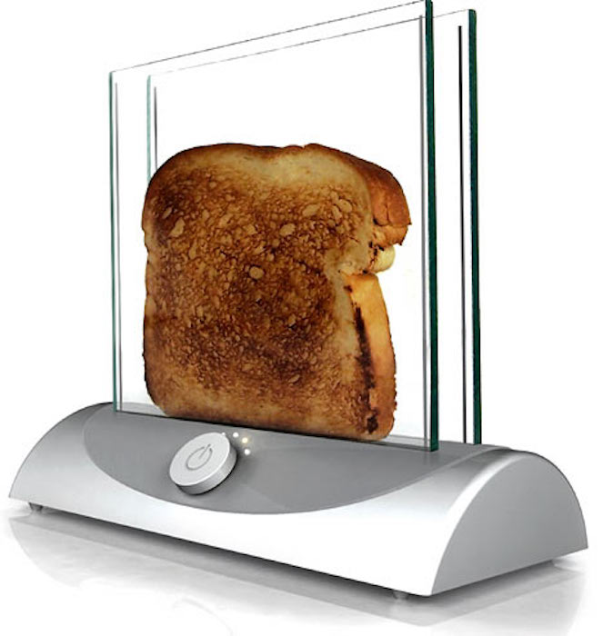 gadgets-cocina  (2)