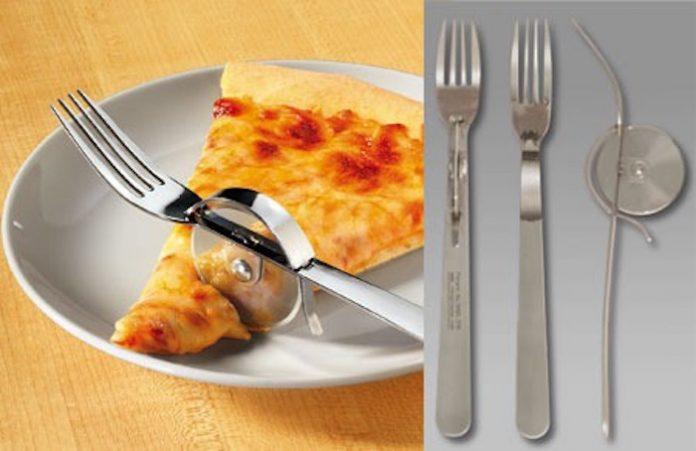 gadgets-cocina  (3)